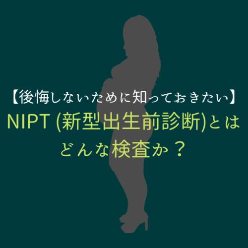 nipt_サムネ