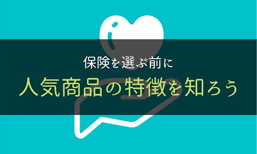 定期型生命保険_特徴