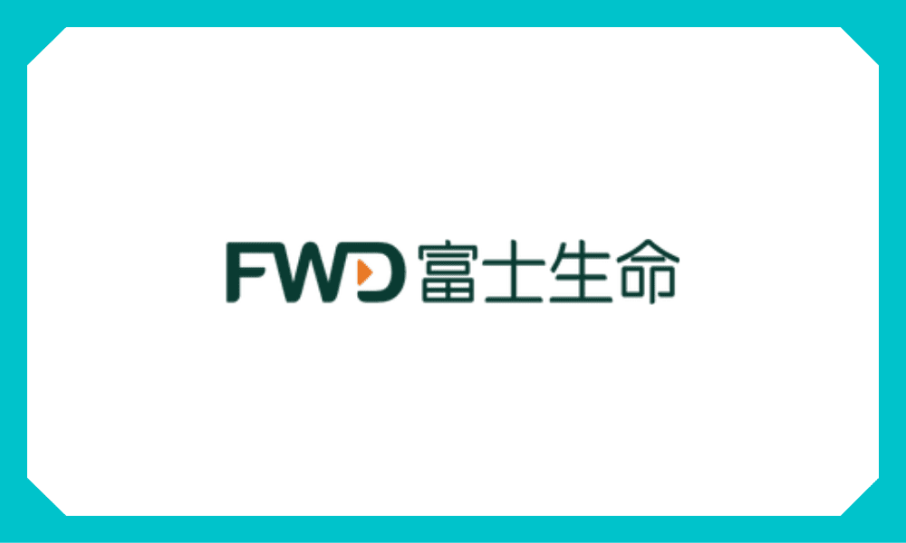 FDW富士生命