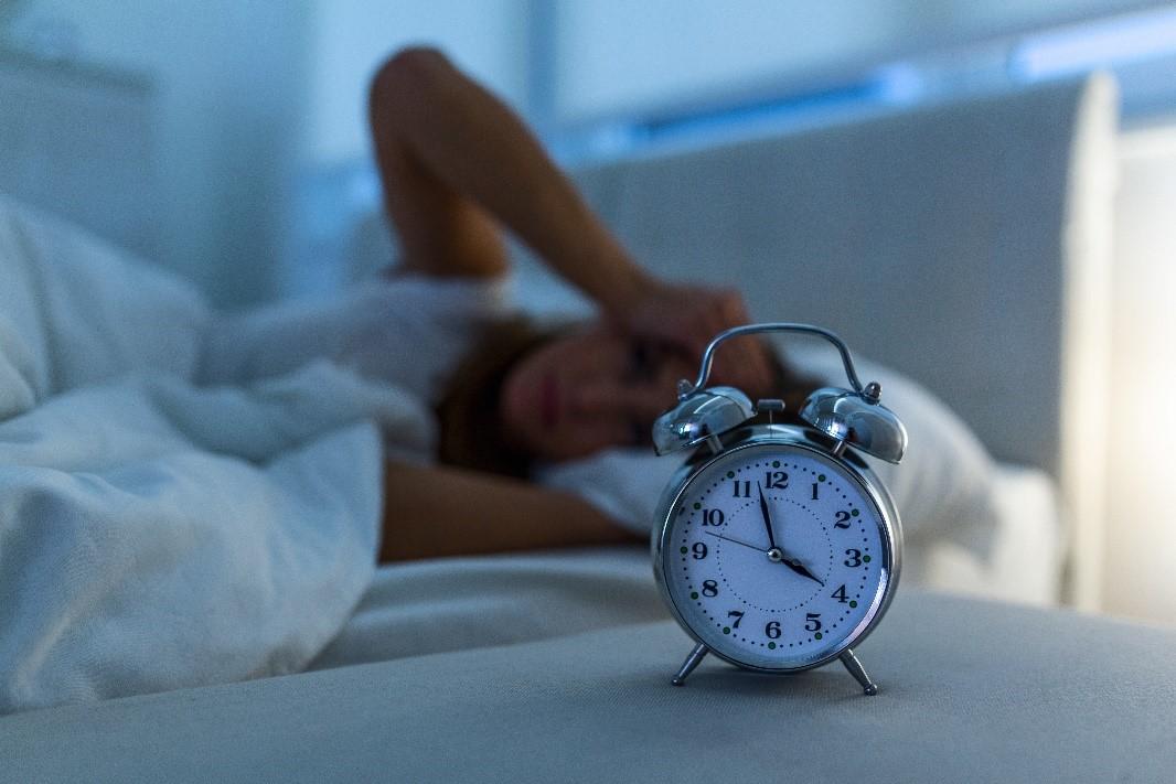 睡眠の質サムネイル